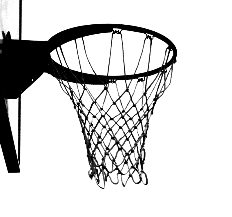 Basketball Net PNG - 74600