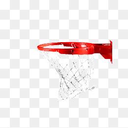 Basketball Net PNG - 74596