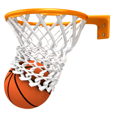 Basketball Net PNG - 74593