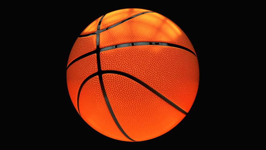 Basketball Net PNG HD-PlusPNG.com-852 - Basketball Net PNG HD