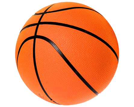 Basketball - Basketball HD PNG - Basketball Net PNG HD