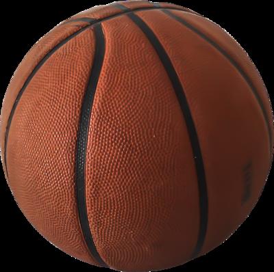 Basketball HD PNG-PlusPNG pluspng.com-400 - Basketball HD PNG - Basketball Net PNG HD