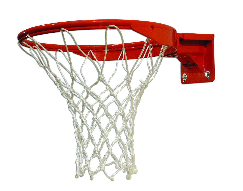 Basketball Net PNG HD