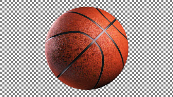 Play preview video - Basketball Net PNG HD