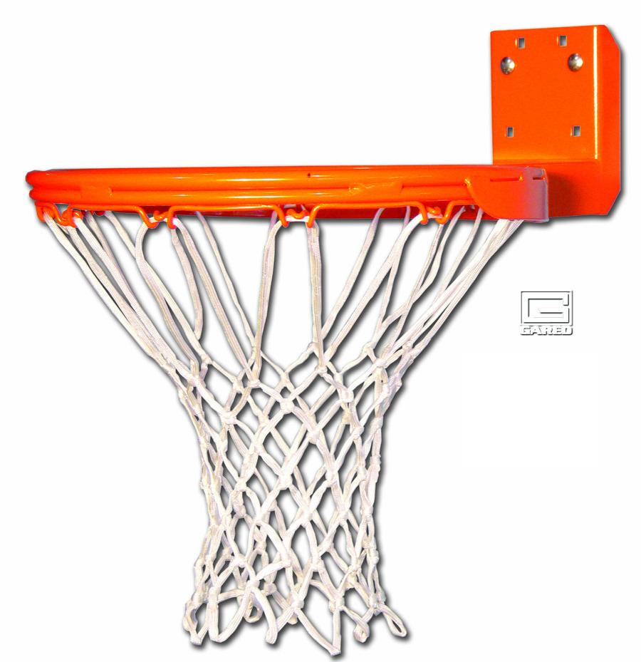 Basket Ring Border