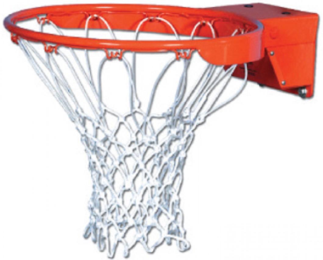 Basketball Net PNG - 74603
