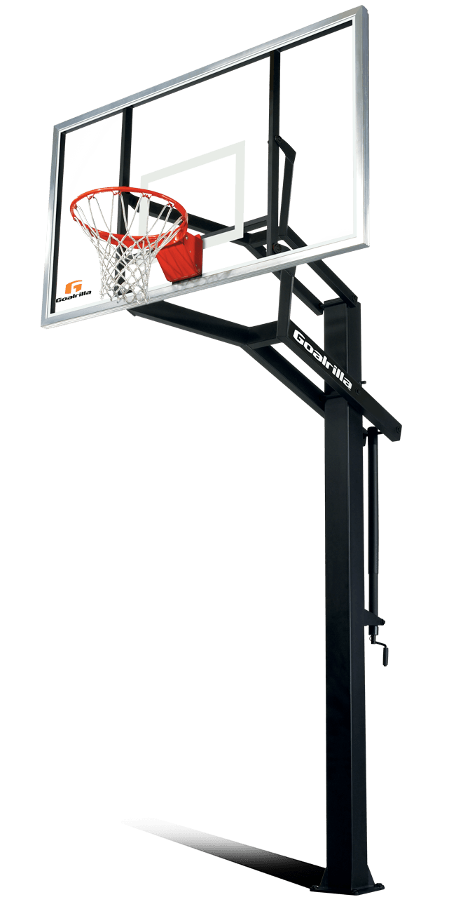 Collection of Basketball Nets PNG.   PlusPNG (641 x 1279 Pixel)