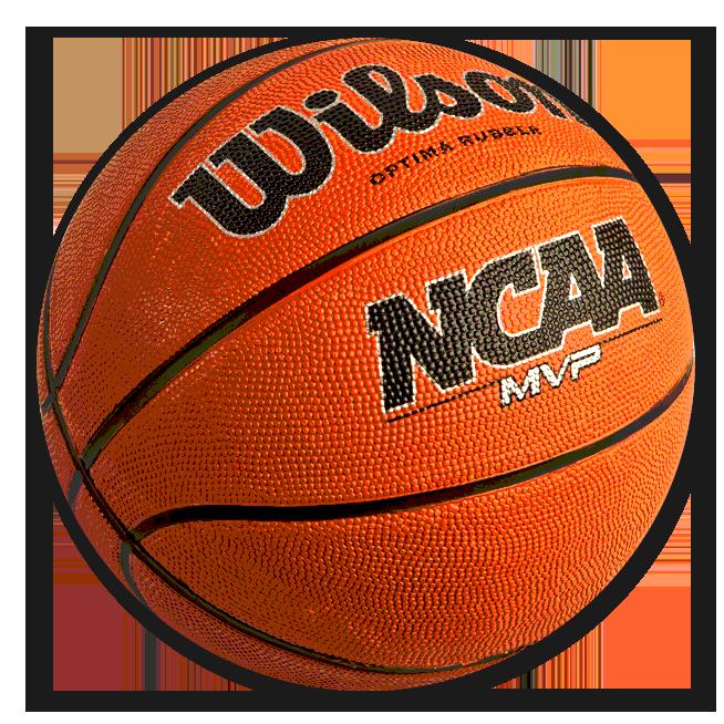 Basketball PNG - 5392