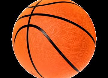 Share Wallpaper - Basketball PNG HD