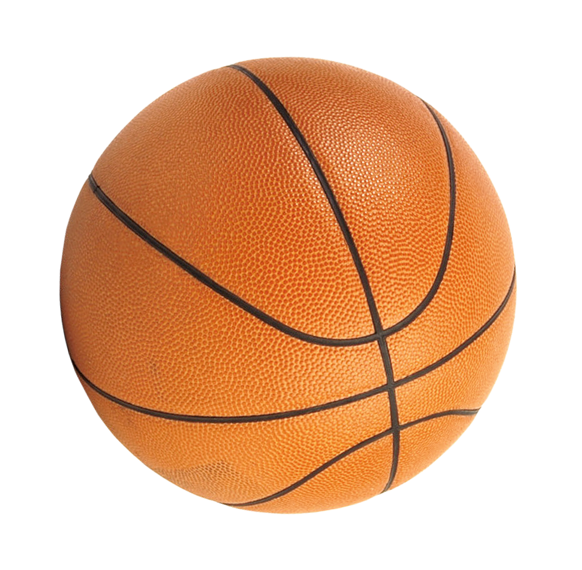 Basketball PNG Transparent Image - Basketball PNG