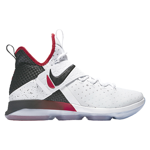 fa23abb922c5 Basketball Shoe PNG Transparent Basketball Shoe.PNG Images.
