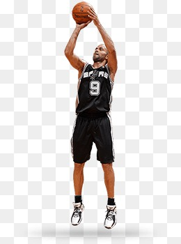 shooting basketball player, Shoot A Basket, Basketball, Athlete PNG Image  and Clipart - Basketball Shot PNG