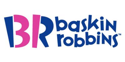 Baskin Robbin PNG - 19538
