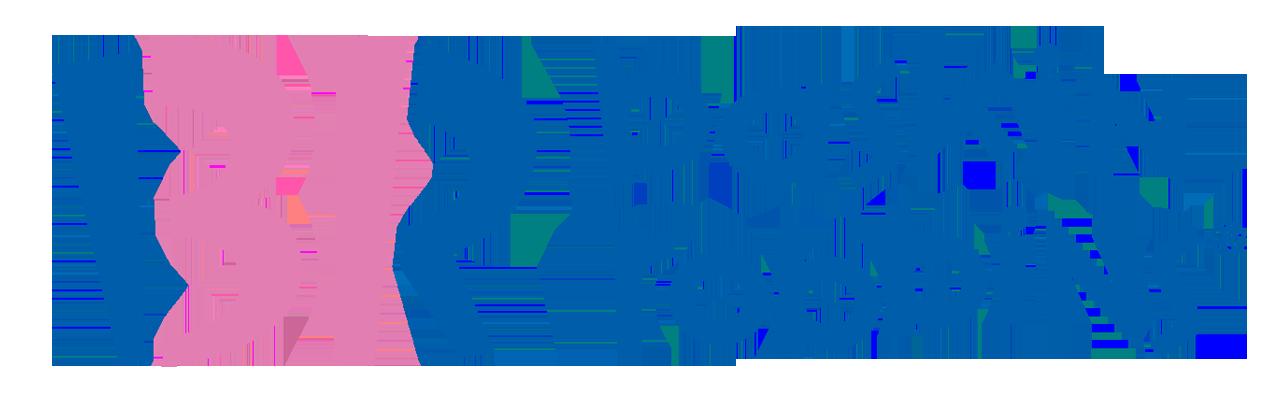 Baskin-Robbins-logo-png-download PlusPng.com  - Baskin Robbin PNG