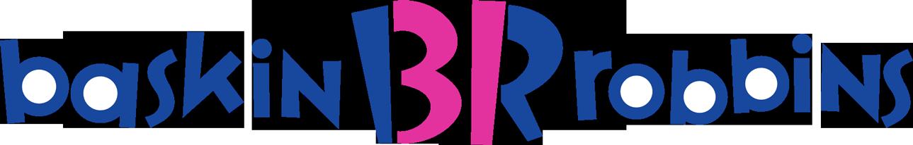 Download Baskin Robbin PNG images transparent gallery. Advertisement - Baskin Robbin PNG