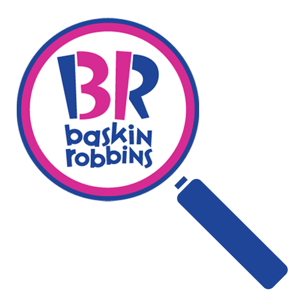 Download Baskin Robbin PNG Images Transparent Gallery Advertisement