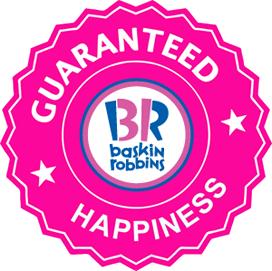 Baskin Robbin PNG - 19540