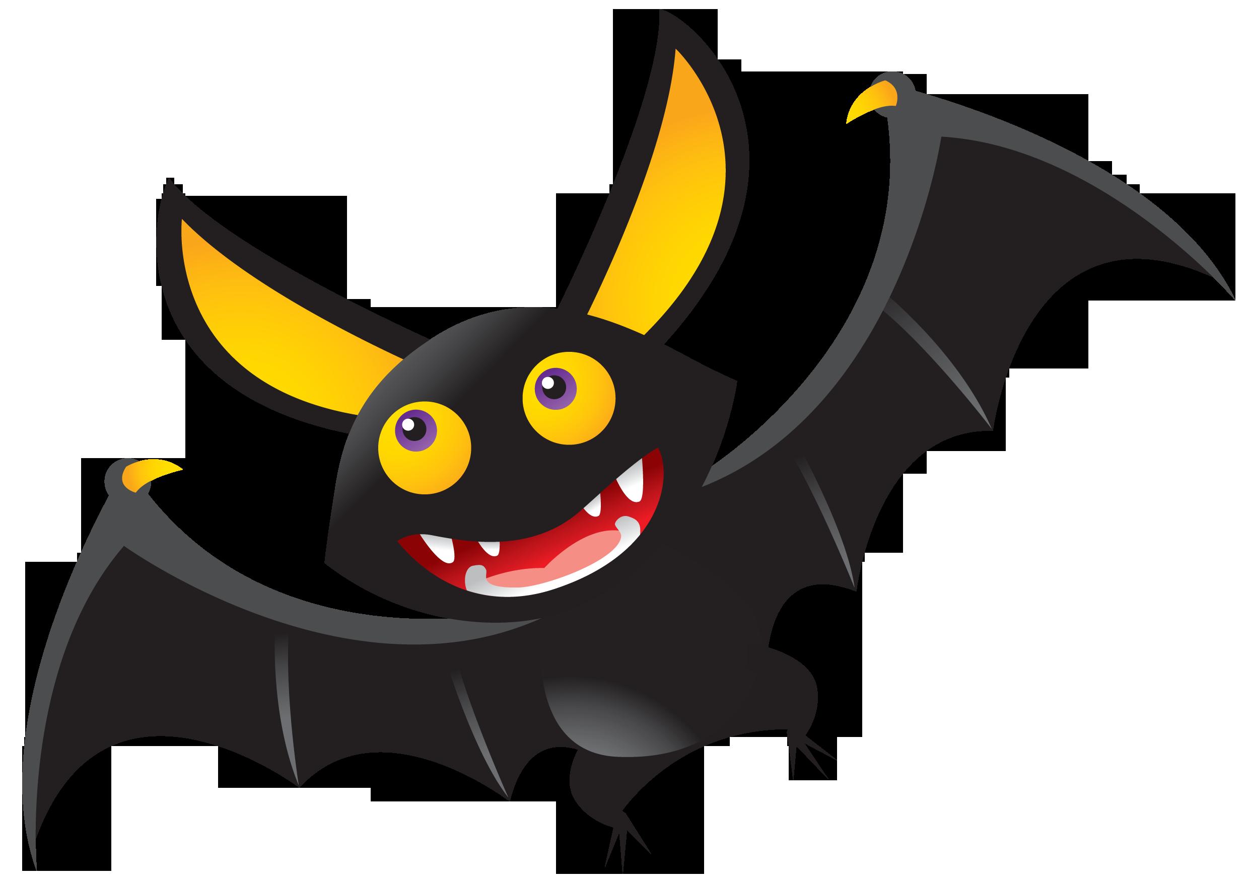 Bat Png Hd PNG Image - Bat HD PNG