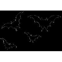 Bat Download Png PNG Image - Bat PNG
