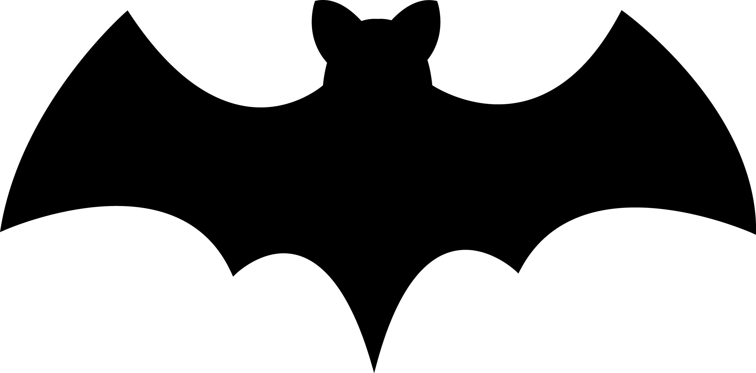 Bat PNG - 10203