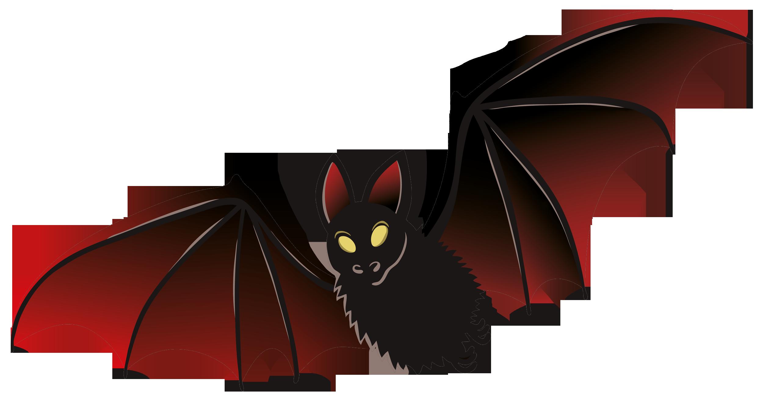 Bat PNG - 10195