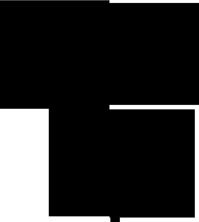 png 669x747 Bat clear background - Bat PNG