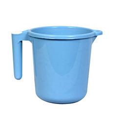 Bath Mug PNG-PlusPNG.com-250 - Bath Mug PNG