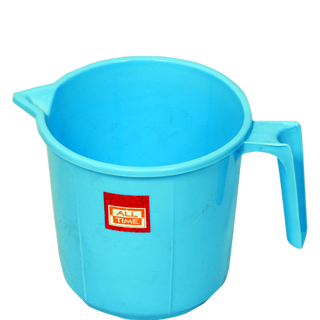 All Time Mug - Bath Mug PNG