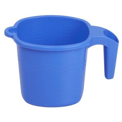 Bath Mug - Bath Mug PNG
