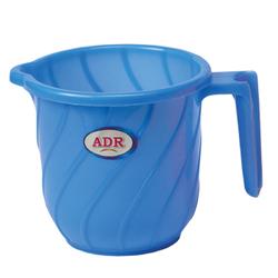 Bathroom Mug - Bath Mug PNG