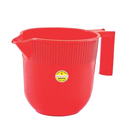 Millennium 2000 - Bath Mug PNG