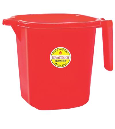 Sq. Mug 1200 Frosty - Bath Mug PNG