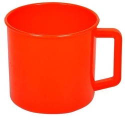 Bath Mug PNG Transparent Bath Mug PNG Images  | PlusPNG