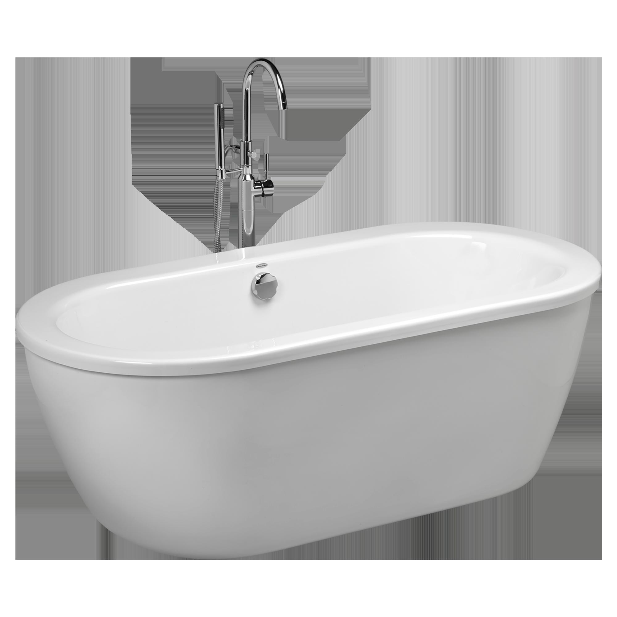 Bath Tub PNG HD - 124252