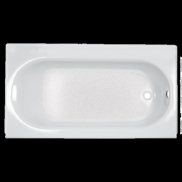Bath Tub PNG HD - 124258