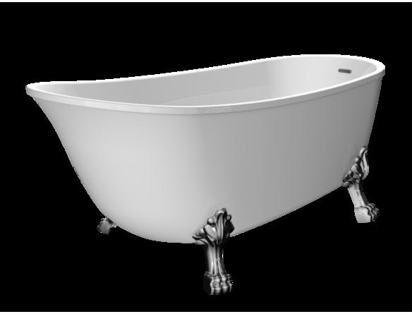 Bath Tub PNG HD - 124244