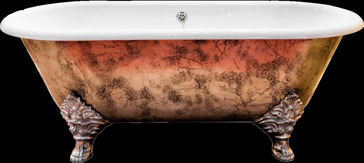 Bath Tub PNG HD - 124250