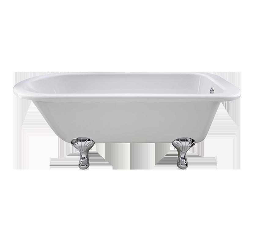 Bath Tub PNG HD - 124245