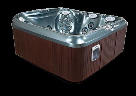 Bath Tub PNG HD - 124257