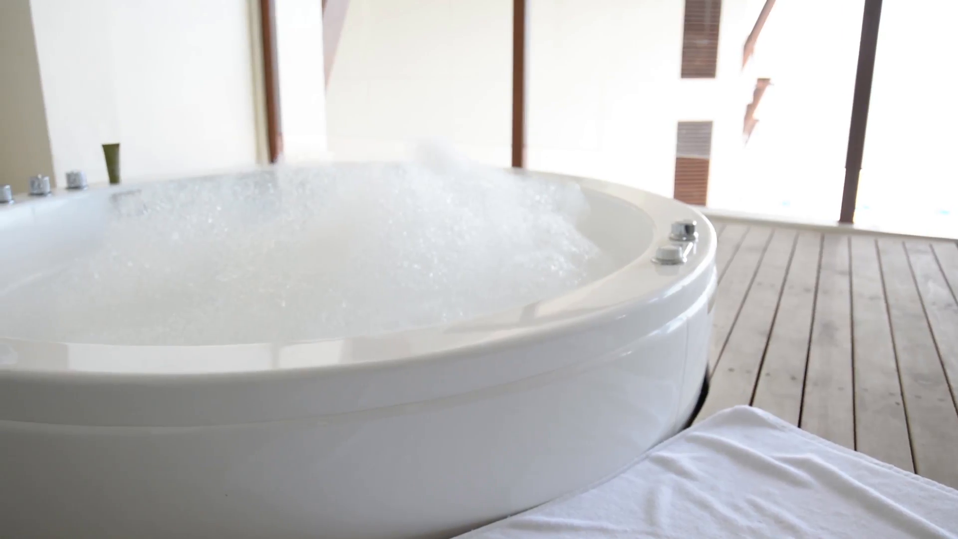 Wonderful Bubble Bath Tubs Contemporary - The Best Bathroom Ideas ...