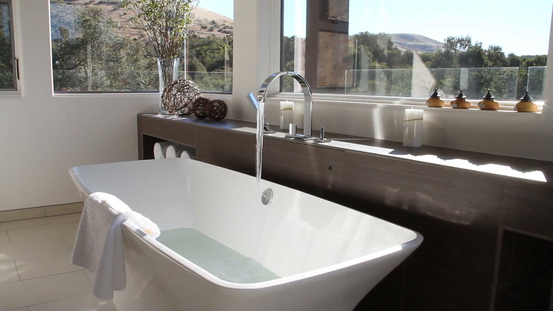 Bath Tub PNG HD - 124260