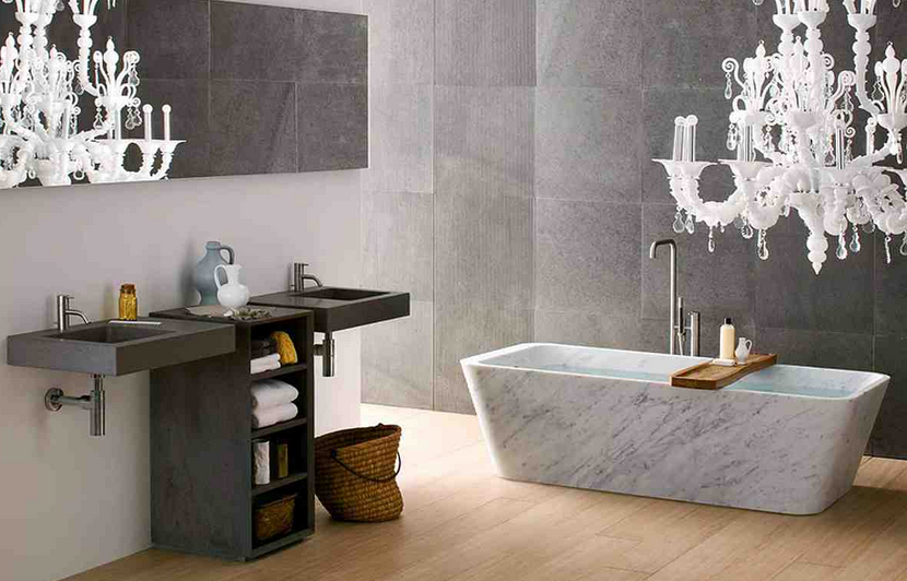 bathroom interior design 2016 - Bathroom Interior PNG