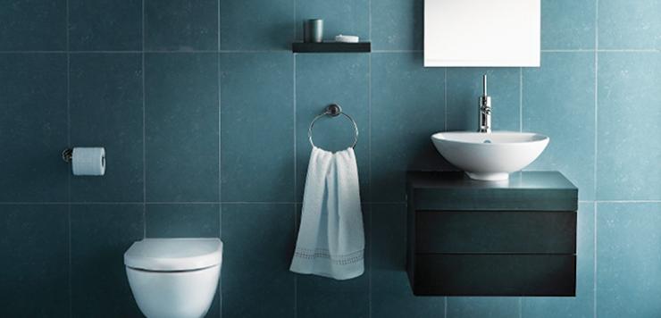 bathroom interior design - Bathroom Interior PNG