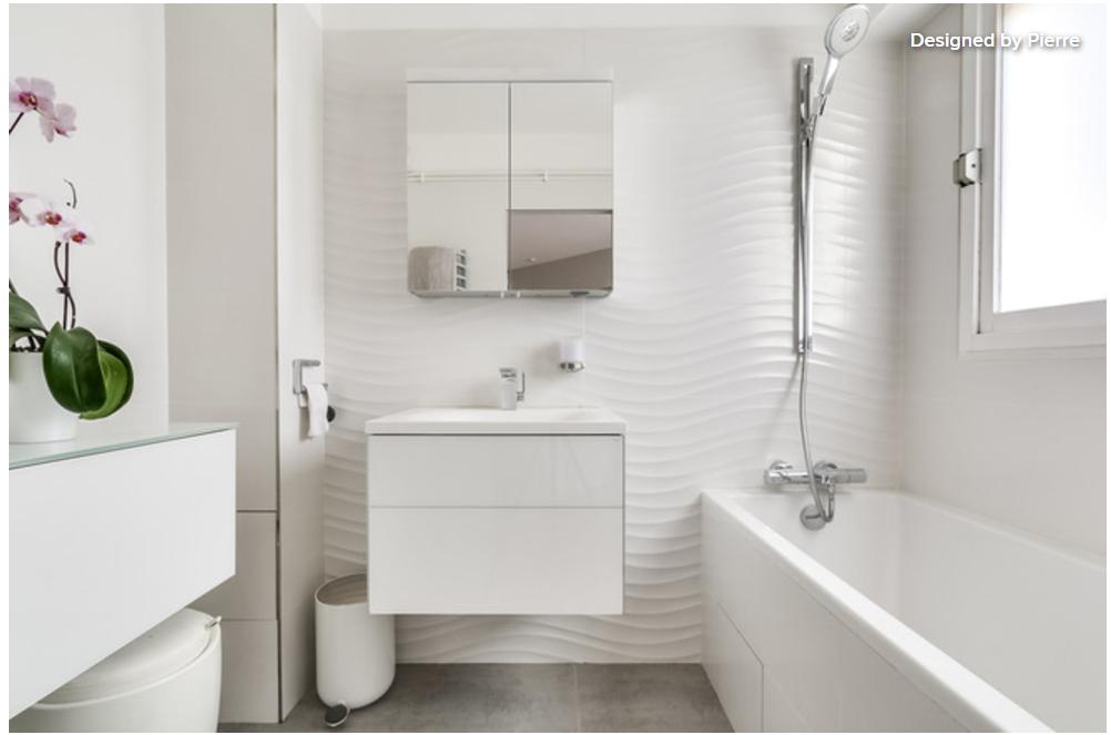 Bathroom Interior PNG Transparent Bathroom Interior.PNG ...