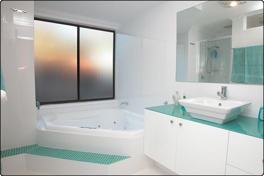 modern bathroom design interior design ultra modern bathroom design  briliant ultra modern bathroom design interior - Bathroom Interior PNG