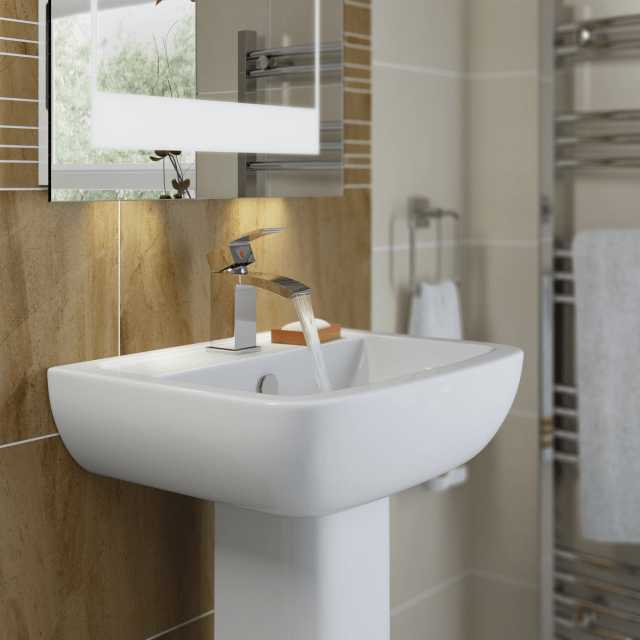 Bathroom Explore Your Bathroom Decor With Sophisticated Bathroom - Bathroom Sink PNG HD