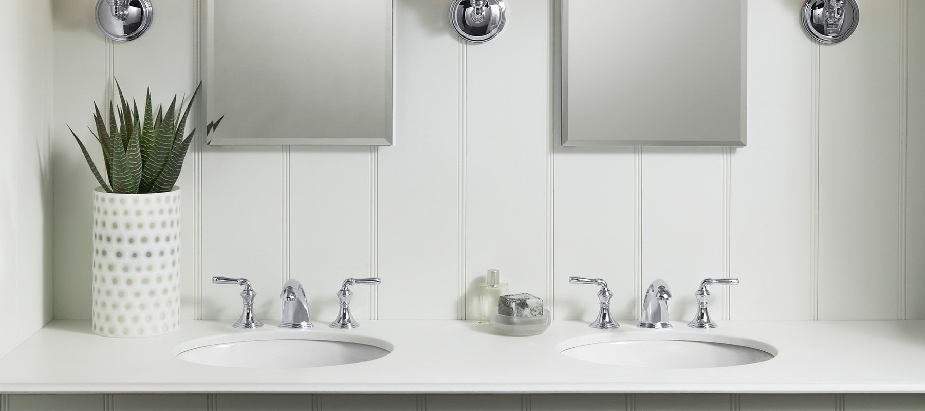 Bathroom Sink Png Hd Transparent Bathroom Sink Hd Png