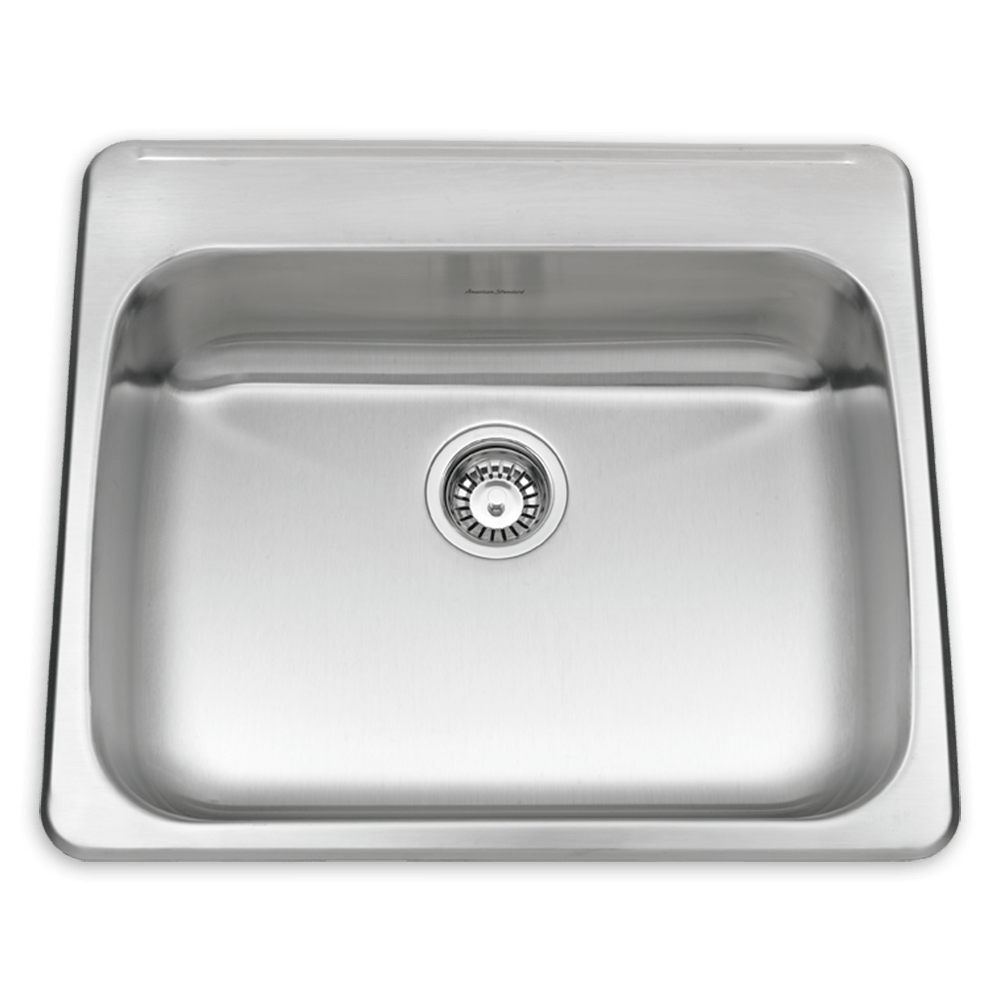 Top View Kitchen Sink - Bathroom Sink PNG HD