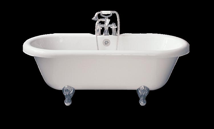Bathtub Png Transparent Bathtub Png Images Pluspng