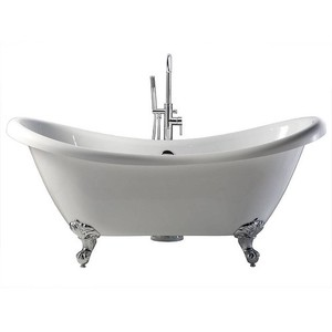 bath.jpg - Bathtub PNG HD